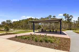 central springs land for sale caboolture qm properties recreational park
