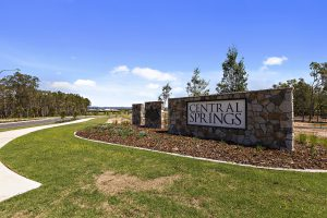 central springs land for sale caboolture qm properties