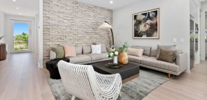 Stylemaster Homes