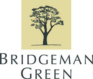 Bridgeman Green Logo