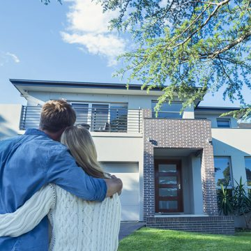 central springs caboolture display homes
