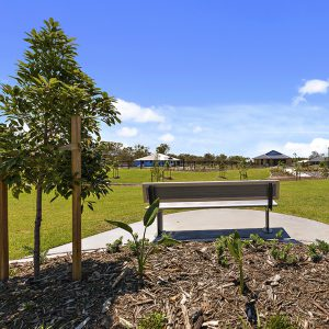 central springs caboolture