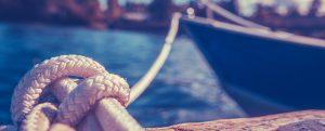 luxury boaing lifestyle coomera quays gold coast broadwater