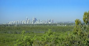 coomera waters qm properties elevated land for sale