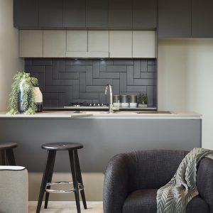 Corde Apartments East brisbane
