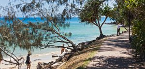 doonella noosa qm properties previous projects