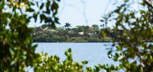 doonella noosa qm properties previous projects lake doonella