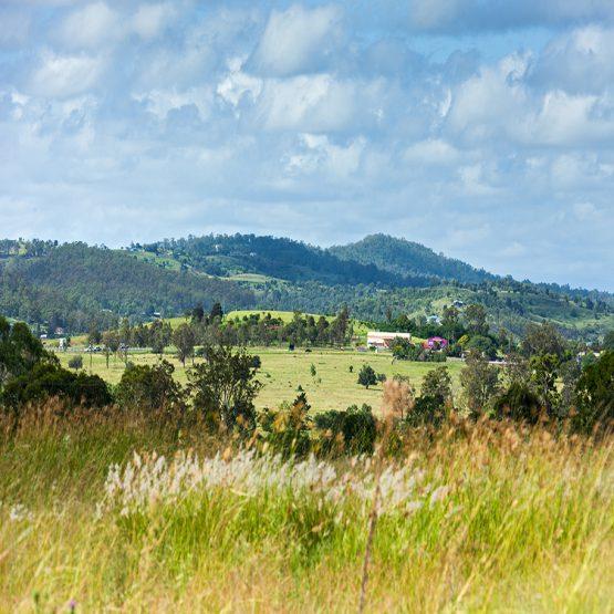 the fairways qm properties hatton vale land for sale