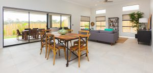 gj gardener display home pacific cove gold coast