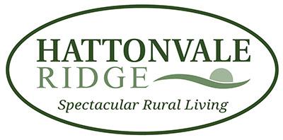 hatton vale ridge logo