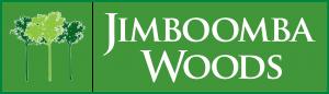jimboomba woods logo