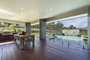 jimboomba woods acreage lifestyle home