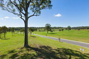 mahoney's pocket qm properties land for sale