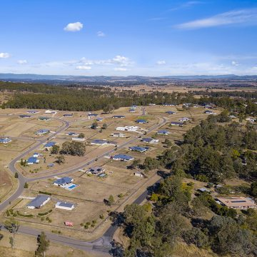 mahoney's pocket aerial shot qm properties
