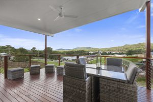 maroochy rivers yandina land for sale qm properties