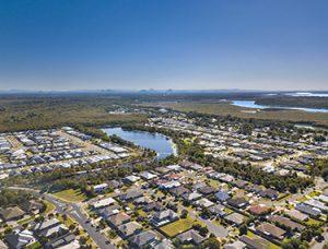 ningi home and land centre