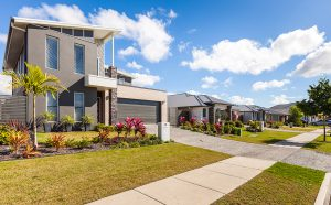 pacific cove community pimpama