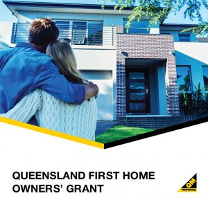 qld first home buyers content download