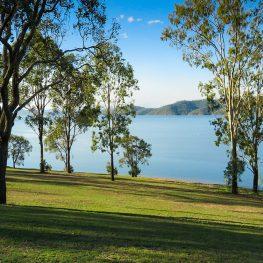 river glen qm properties land for sale riverfront