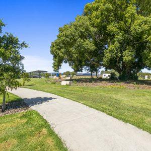 river oaks qm properties land for sale