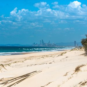 south stradbroke island waters qm properties land and holiday homes for sale