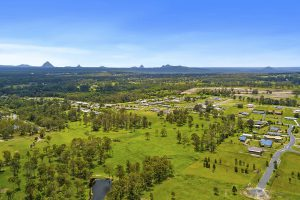 springbrook qm properties acreage for sale