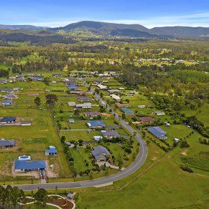 springbrook acreage qm properties