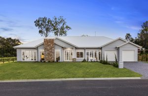 the lanes new beith qm properties acreage home for sale