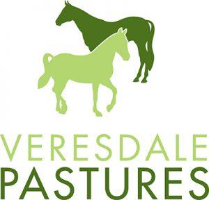 veresdale pastures logo