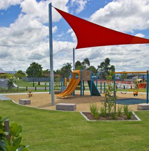 the village at burpengary qm properties previous projects