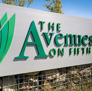 the avenues on fifth previous projects qm properties