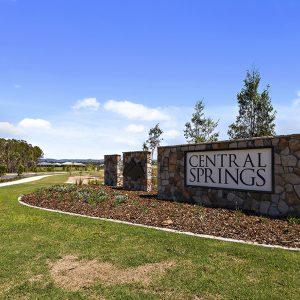 central springs land for sale caboolture qm properties land for sale
