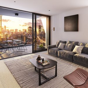 corde apartments east brisbane qm properties