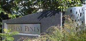 forest pines qm properties previous projects