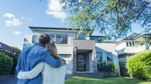 central springs caboolture qm properties