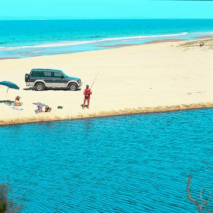 tin can bay villas star marinas beach