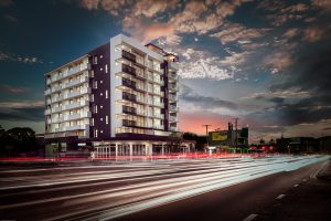 mowbray apartments east brisbane qm properties