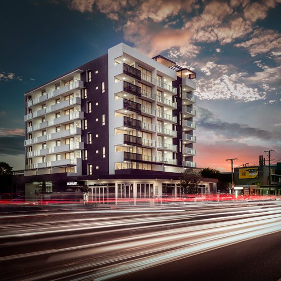 mowbray apartments east brisbane qm properties for sale