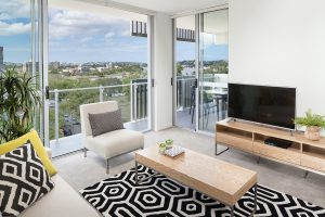 mowbray apartments east brisbane qm properties interior apartment