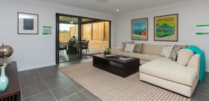 gold coast living stroud homes display home pacific cove
