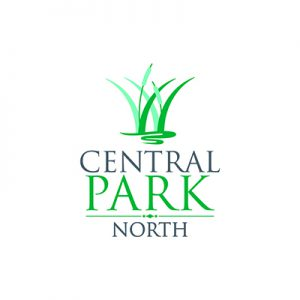 Central Park North Logo