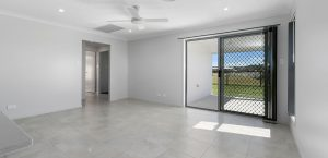 central springs display home caboolture
