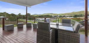 maroochy rivers display home view