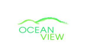 ocean view logo