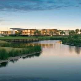 pacific harbour golf and country club qm properties commercial developments