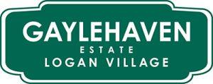 Gaylehaven Logo