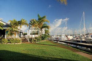 star marinas qm properties commercial developments