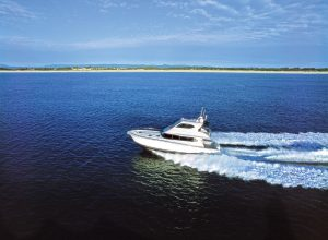 star marinas qm properties commercial developments marina boating