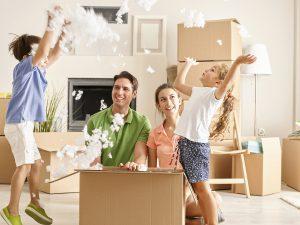 tuxedo junction qm properties family unpacking