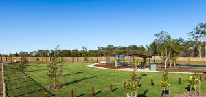 central park north caboolture